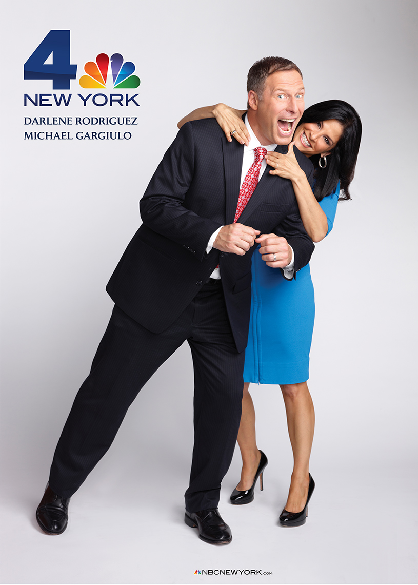 WNBC-TINY-DARLENE-&-MICHAEL